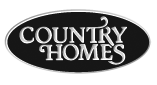 countryhomes
