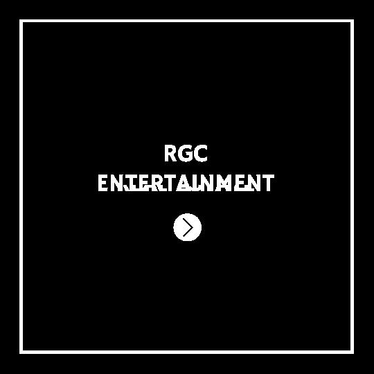 entertainment_new